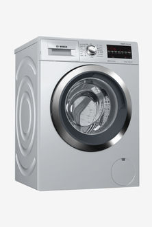 Bosch 8 Kg Fully Automatic Washing Machine (WAT28469IN)