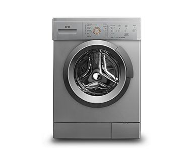 IFB 6Kg Fully Automatic Front Load Washing Machine (Eva Aqua SX)