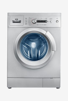 IFB 6 Kg Fully Autmatic Washing Machine (Diva Aqua SX)
