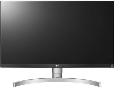 LG (27UK650) 27 Inch 4K IPS Monitor