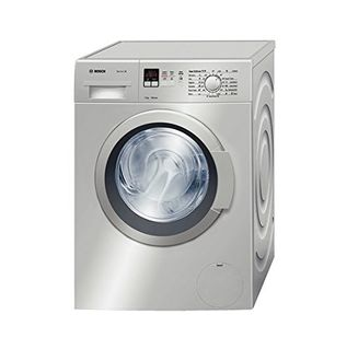 Bosch 7 Kg Fully Automatic Washing Machine (WAK24168IN)