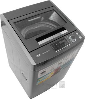 IFB 7 Kg Fully Automatic Washing Machine (TL70SDG)