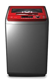 IFB 6.5 Kg Fully Automatic Washing Machine (TL65SDR)