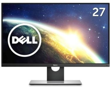 Dell UP2716D 27 inche UltraSharp LED Monitor