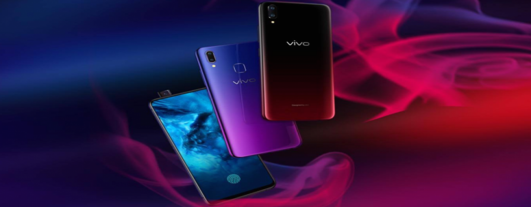 Vivo Y11 launched in India! Comparison of the Price, Features