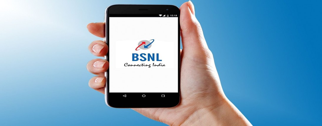 BSNL Rs 199, Rs 251 paid ahead of time revive plans with up to 70GB information