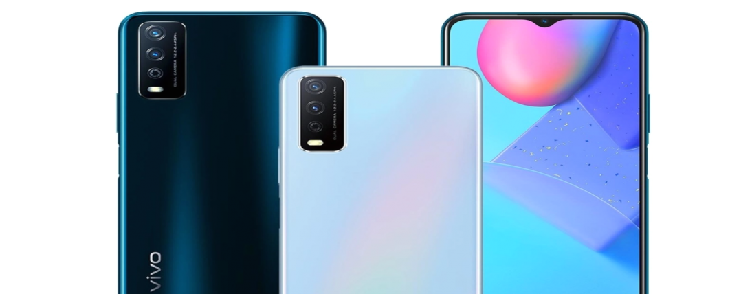 Vivo Y12s dispatched in India with 5,000mAh battery and sub-Rs 10,000 cost price