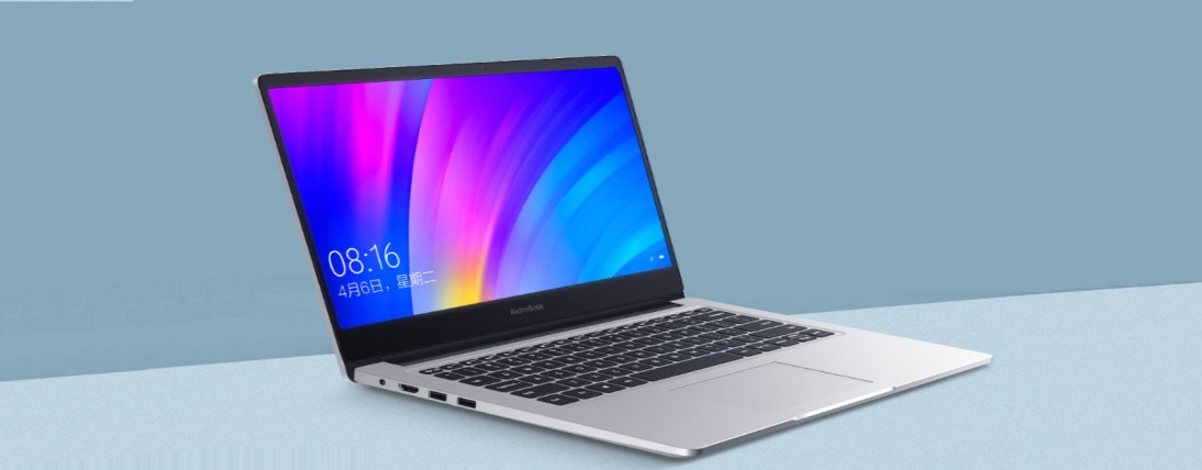 RedmiBook Pro 15S, RedmiBook Pro 15 determinations spotted on Geekbench