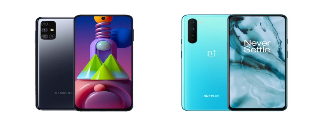 Indian Gadget Awards – Most Loved Phone Brand of 2020 Users' Choice: it's